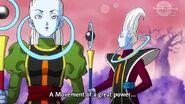 Super Dragon Ball Heroes Big Bang Mission Episode 12 428