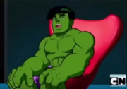The hulk.png