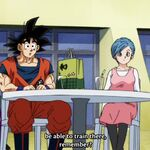 Watch-dragon-ball-super-77-0557 44932922741 o.jpg