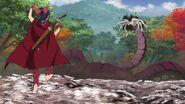 Yashahime Princess Half-Demon Episode 2 0599