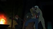 Avengers-assemble-season-4-episode-1710926 26152791398 o