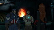 Avengers-assemble-season-4-episode-1713042 39994016782 o