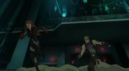Avengers Assemble (778)