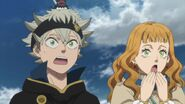 Black Clover Episode 76 0236