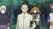 Boruto Naruto Next Generations Episode 74 0009