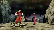 Dragon Ball Super Episode 101 (154)