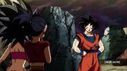 Dragon Ball Super Episode 101 (98)