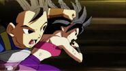 Dragon Ball Super Episode 111 0712