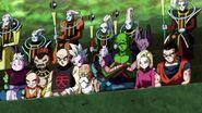 Dragon Ball Super Episode 125 0461