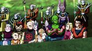 Dragon Ball Super Episode 125 0656
