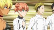 Food Wars! Shokugeki no Soma Season 3 Episode 15 0241