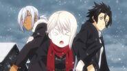 Food Wars! Shokugeki no Soma Season 3 Episode 22 0170