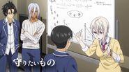 Food Wars Shokugeki no Soma Season 4 Episode 1 0173
