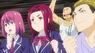 Food Wars Shokugeki no Soma Season 4 Episode 5 0062