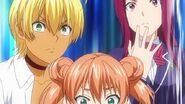 Food Wars Shokugeki no Soma Season 4 Episode 5 0492