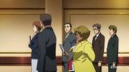 Gundam-orphans-last-episode24611 27350293417 o