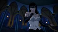 Justice-league-dark-558 41095064990 o