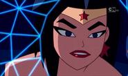 Justice League Action Women (30)