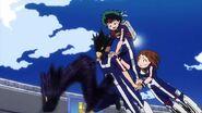My Hero Academia 2nd Season Episode 04 0753