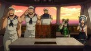 My Hero Academia Season 2 Episode 19 0539