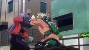 My Hero Academia Season 5 Episode 21 0636