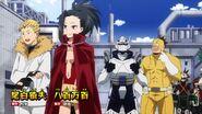 My Hero Academia Season 5 Episode 3 0463