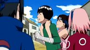 Naruto-shippden-episode-dub-436-0852 42305336121 o