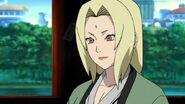 Naruto-shippden-episode-dub-441-0049 28561156188 o