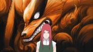 Naruto Shippuden Episode 247 0340