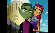 Teen Titans Forces of Nature4600001 (1587)
