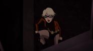 Teen Titans the Judas Contract (1179)