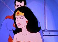 The-legendary-super-powers-show-s1e01b-the-bride-of-darkseid-part-two-0471 29555636868 o