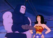 The-legendary-super-powers-show-s1e01b-the-bride-of-darkseid-part-two-0672 42522098925 o