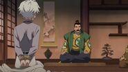 Yashahime Princess Half-Demon Episode 1 0052