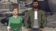 Young.Justice.S03E09 0394