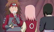 183 Naruto Outbreak (186)