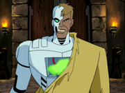 230px-Metallo.png
