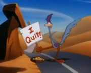 230px-Road runner2.png