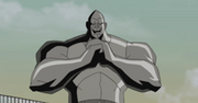 250px-Absorbing Man.png