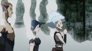 Black Clover Episode 99 0597