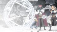 Black Clover Episode 99 0794