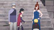 Boruto Naruto Next Generations Episode 29 0441