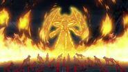 Constantine City of Demons 1801