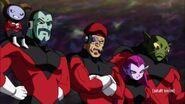 Dragon Ball Super Episode 101 (74)