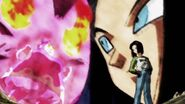 Dragon Ball Super Episode 102 1092