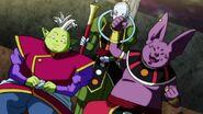 Dragon Ball Super Episode 108 0889
