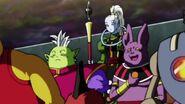 Dragon Ball Super Episode 110 0366