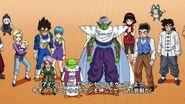 Dragon Ball Super Screenshot 0377-0