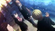 Food Wars! Shokugeki no Soma Season 3 Episode 15 0821