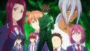 Food Wars Shokugeki no Soma Season 4 Episode 1 0772